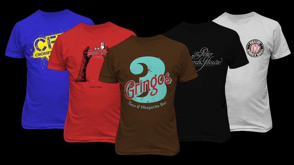 tshirt-printing-kingston-ontario