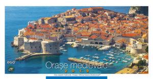 Orase-medievale-birou-01