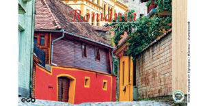 Romania-birou-coperta