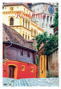 Romania-perete-101